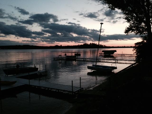 silver lake2